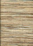 Grasscloth 2 Wallpaper 488-416 By Galerie